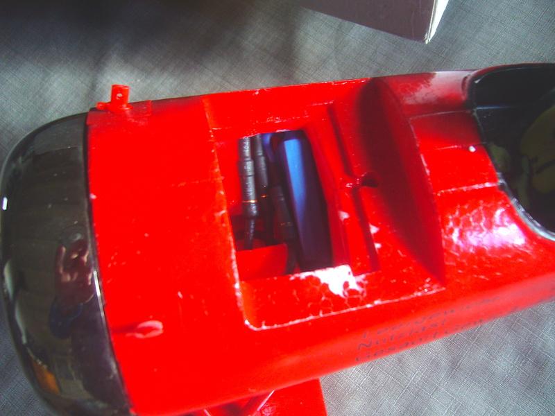 Le Baron Rouge  P1210146