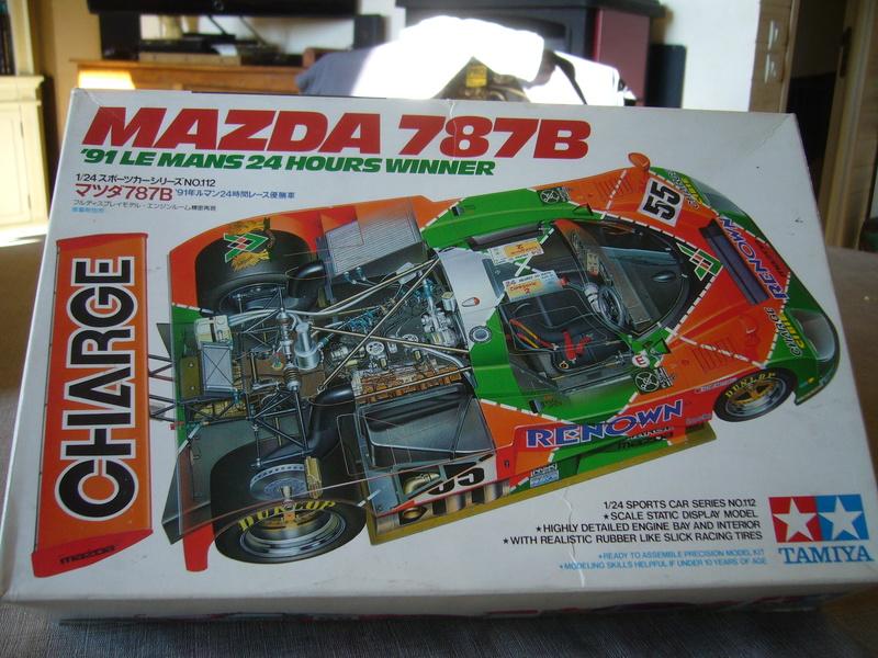 Mazda 787 B P1210274