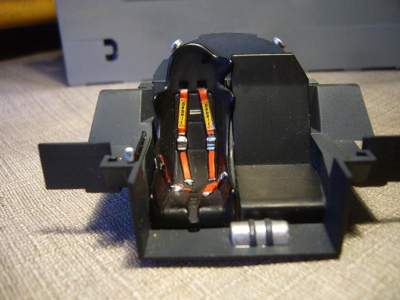 Mazda 787 B P1210339