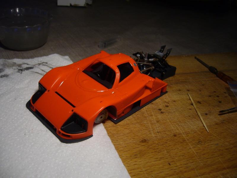 Mazda 787 B P1210361