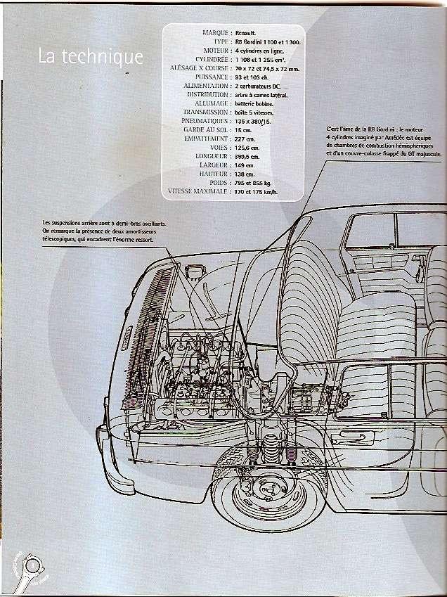 Auto Vintage 1/24 ° R8_gor16