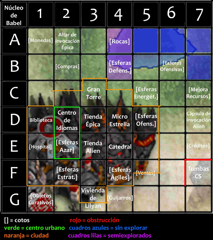 Viajes por núcleo de Babel - Página 2 Mapa_n14
