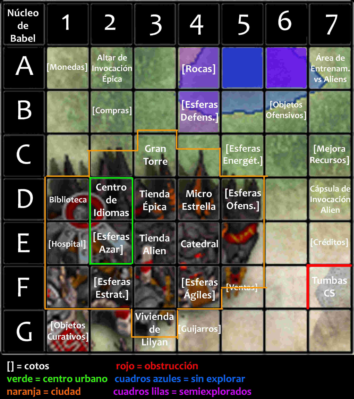 Viajes por núcleo de Babel - Página 2 Mapa_n15
