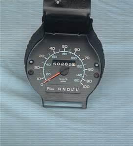 Round Clock 75-7710