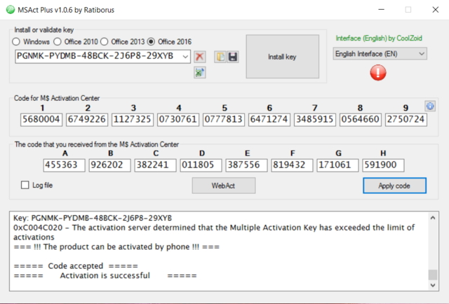 Hướng dẫn get confirmation ID (ID step 3) Office/Windows bằng cách Chat Với Microsoft Activa12