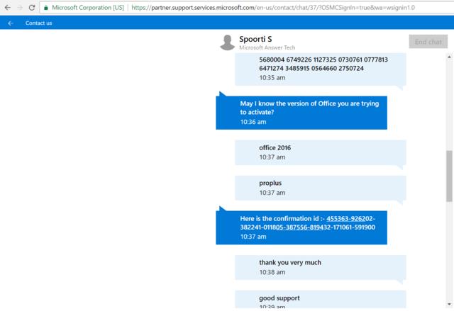 Microsoft Product Keys 2.5.0 - Tìm key và kích hoạt các sản phẩm của Microsoft Activa13