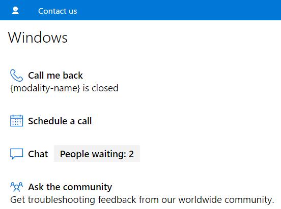 Hướng dẫn get confirmation ID (ID step 3) Office/Windows bằng cách Chat Với Microsoft Activa14