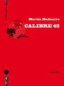 Martín Malharro [Argentine] C4510