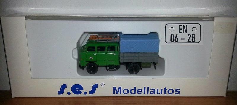 Frank´s Modellmuseum  - Seite 15 W50btp10