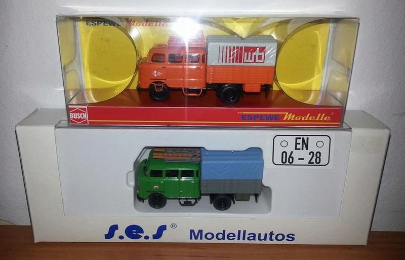 Frank´s Modellmuseum  - Seite 15 W50btp11