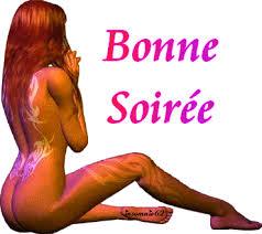 recherche Bonne_10