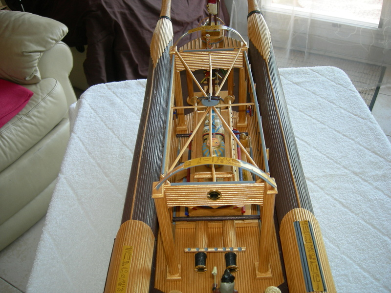 L'EGYPTE Dscn8432