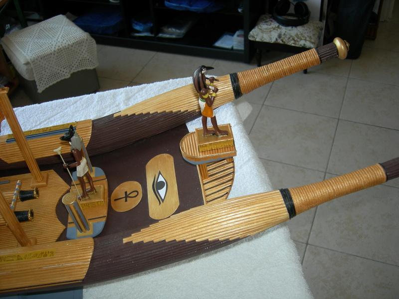 L'EGYPTE Dscn8433