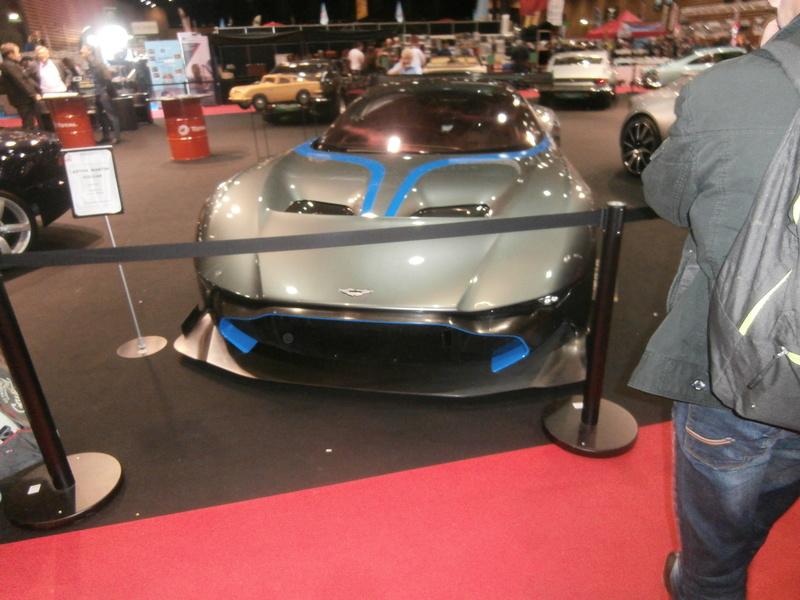 EPOQU'AUTO LYON 2016 - Page 6 Pb051412