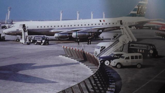 Et les avions aussi... - Page 2 S2650013