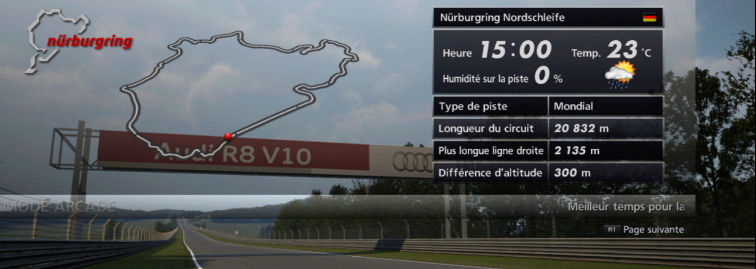 Course 6 SGT6FR 02/2017 Nord10