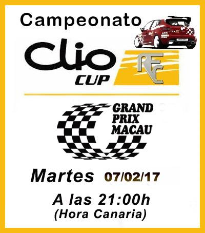 PRESENTACION GP MACAU (CLIO CUP 2017) 2j5cne10