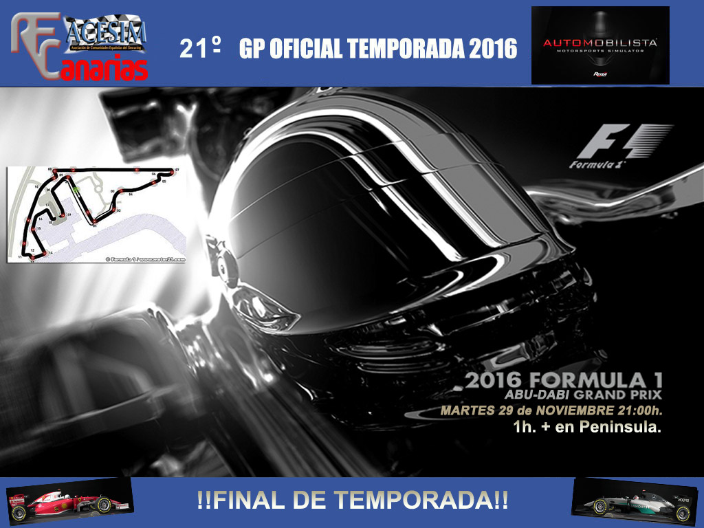 PRESENTACION GP DE ABU DABI 2016 Abu_da10