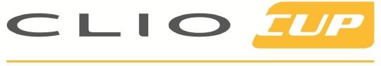 CAMPEONATO CLIO CUP 2017 Clio_c10