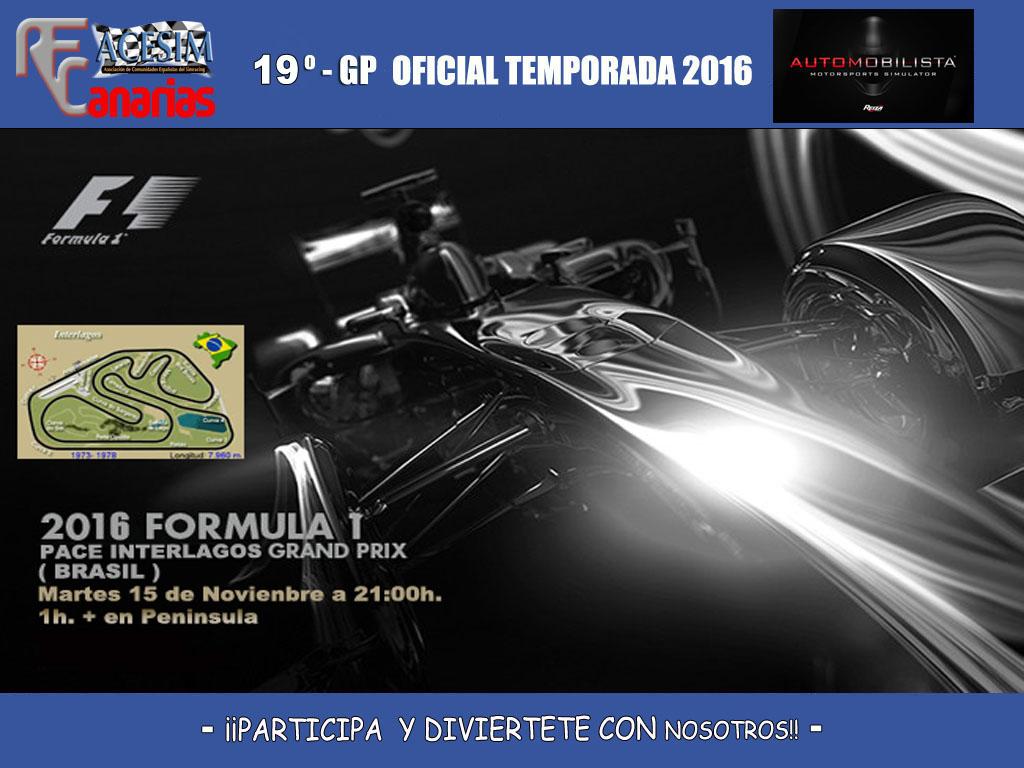 PRESENTACION GP BRASIL Gp_bra10