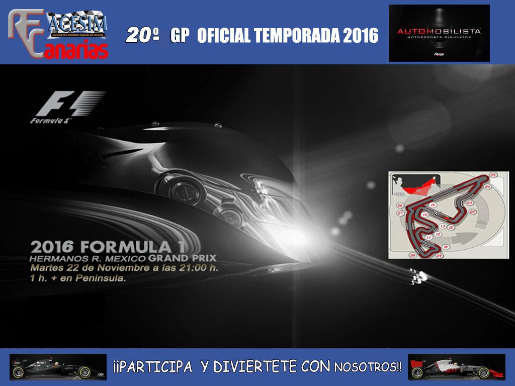PRESENTACION GP MEXICO 2016 Gp_mex10