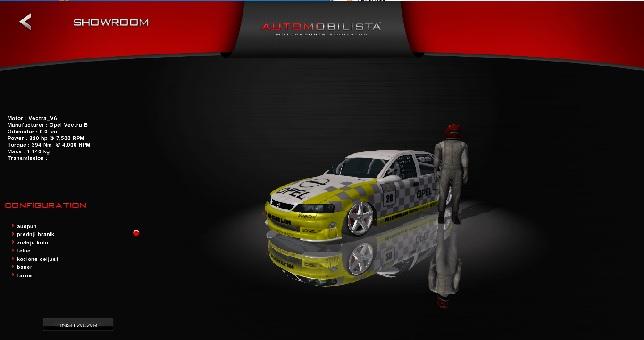 MOD  PARA AUTOMOBILISTA Opel_v10