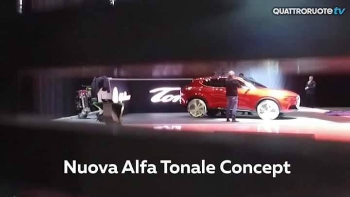 Tonale Concept 53377810
