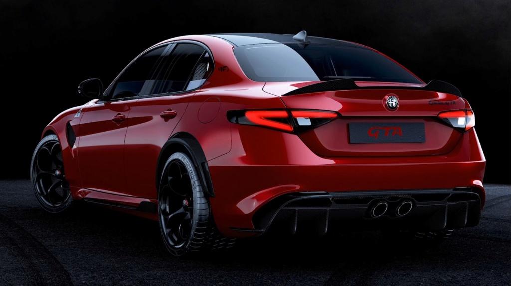 Alfa France Sud Passion - Portail 87990910