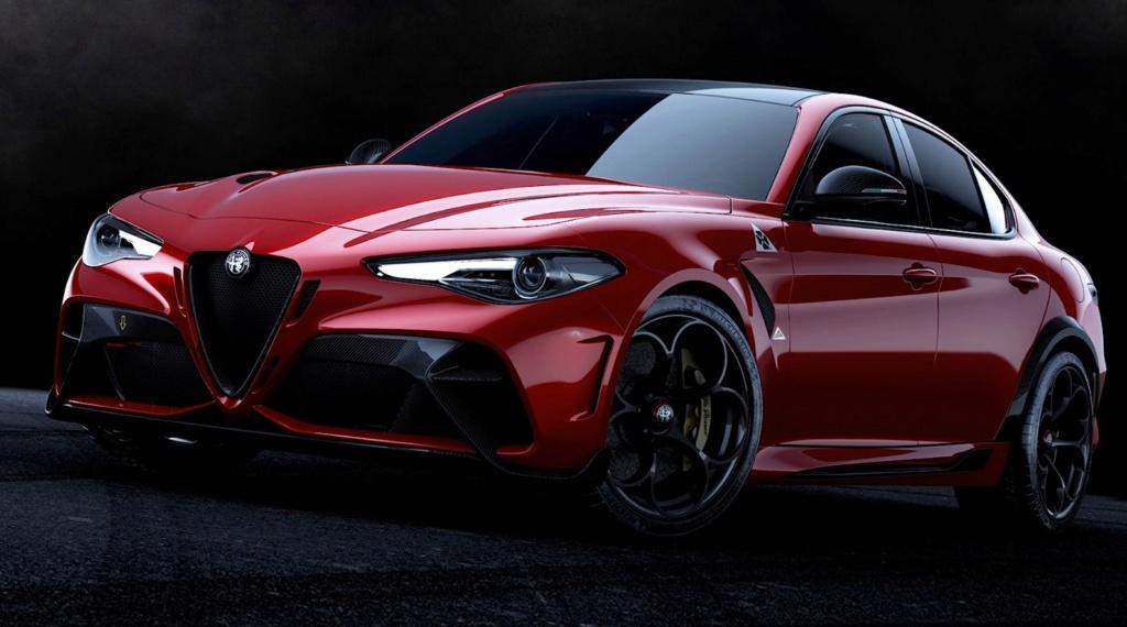 Alfa France Sud Passion - Portail 87991410