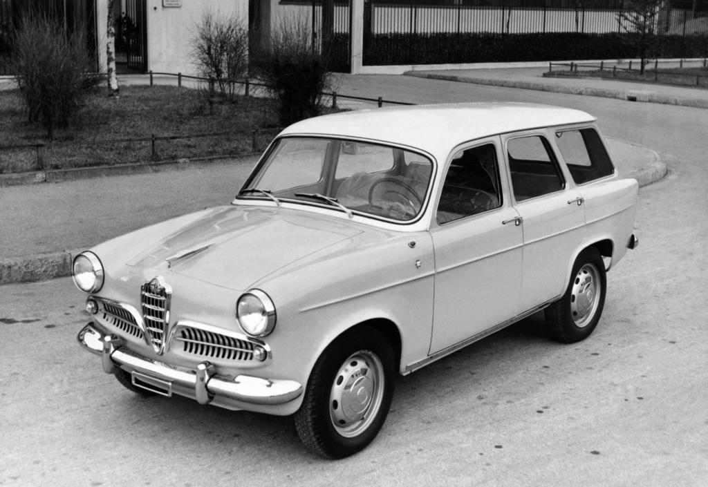 Alfa Romeo, le giardinette che non avete mai visto Alfa_r10