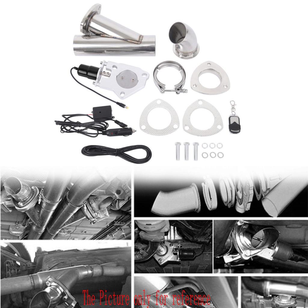 La 146 TI de lillou94  - Page 21 S-l16010