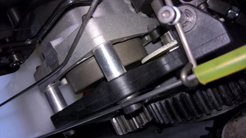 [remplacement]moteur robin => moteur solo - Page 2 Wp_20115