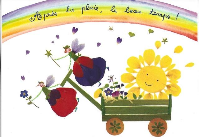 bonzour bonne zournée et bonne nuit notre ti nid za nous - Page 3 Aprs_l10
