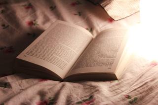 bonzour bonne zournée et bonne nuit notre ti nid za nous - Page 37 Img_0013