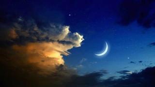 bonzour bonne zournée et bonne nuit notre ti nid za nous - Page 3 Img_0018