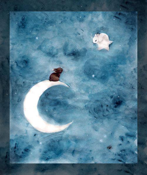 bonzour bonne zournée et bonne nuit notre ti nid za nous - Page 38 85c9b010