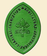 EA et Comté de Provence: ancien concordat de Provence Sc110