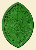 EA et Comté de Provence: ancien concordat de Provence Sc310