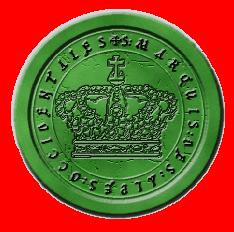 Grand-Duché de Bretagne et Marquisat : alliance Vieux_10