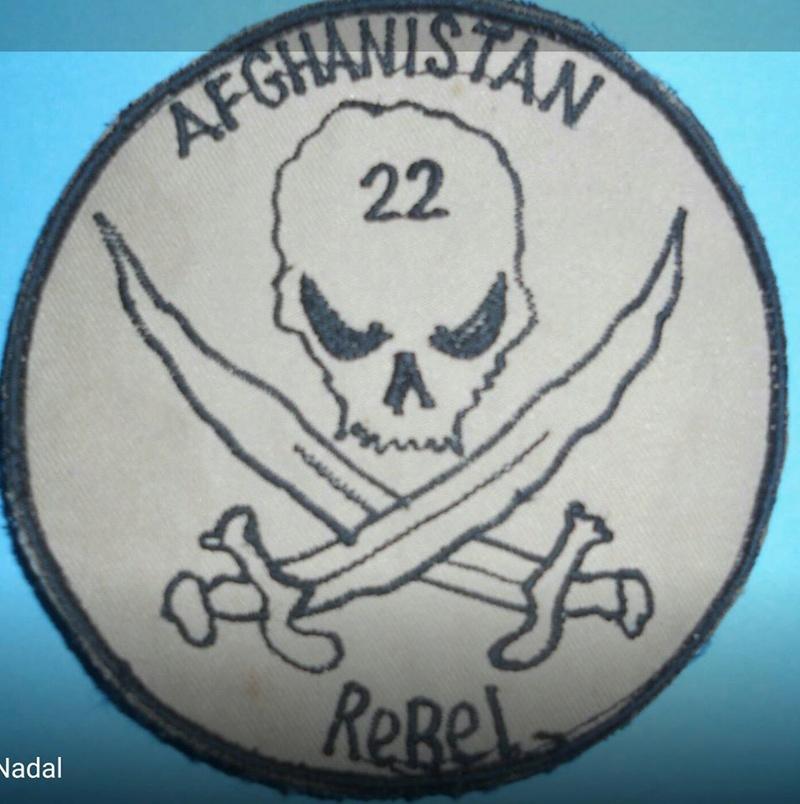 Patch Français Afghanistan - Page 10 3_rpim12