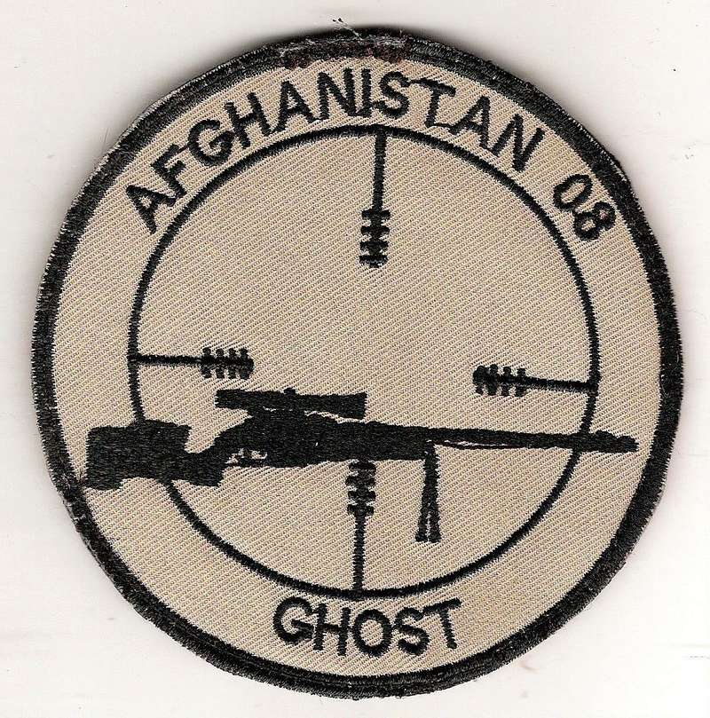 Patch Français Afghanistan - Page 10 Ghost10