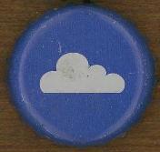 """Jeux des thematiques """" météo """" Norv10"""