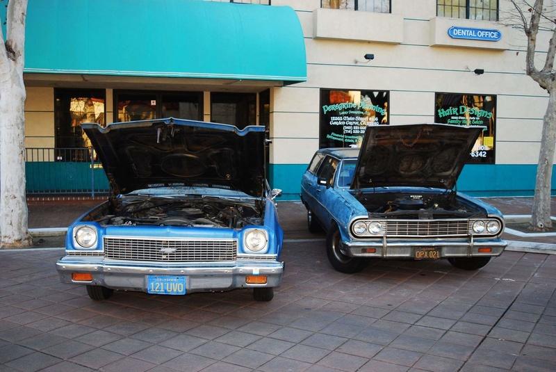 '73 Chevelle Wagon Mine__10