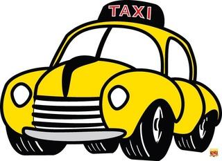 Besoin de vous! Départ pour un voyage vers la santé!  - Page 28 Taxi10