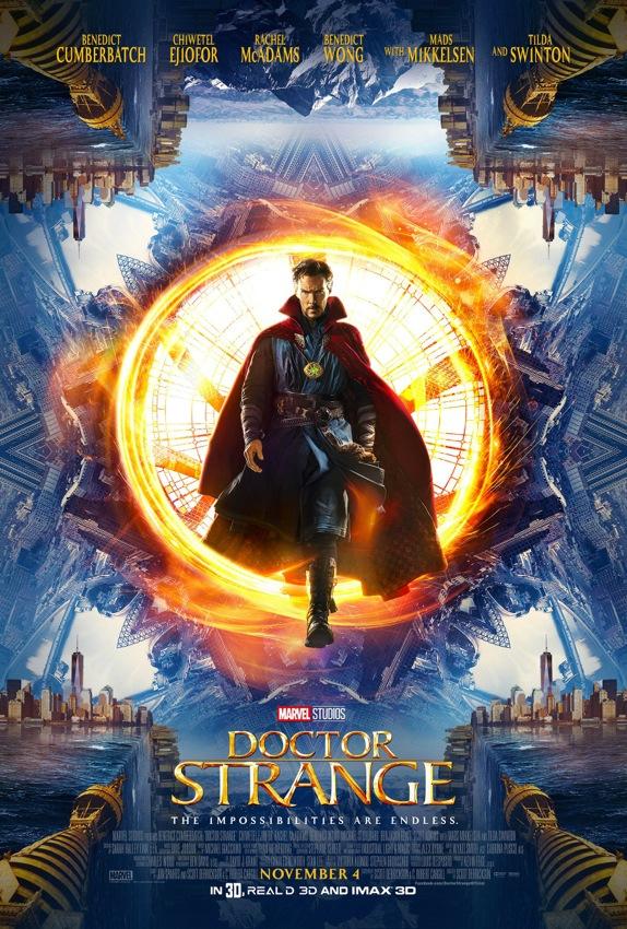 Doctor Strange Doctor10