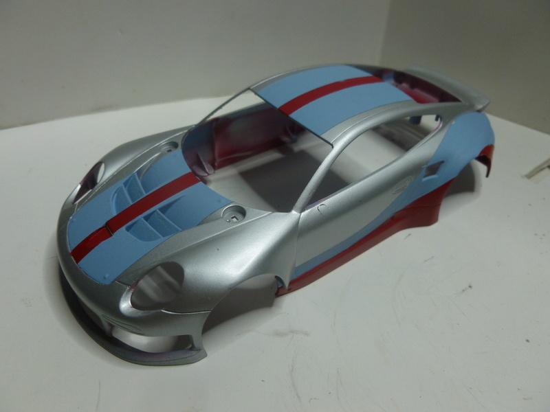 Porsche cup P1050346