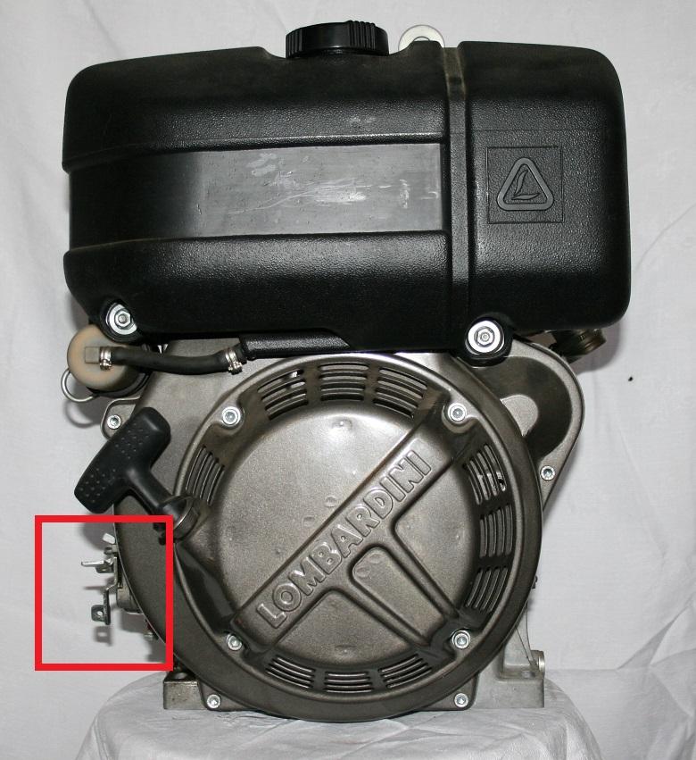 Changement de moteur sur PP2X Img_7910