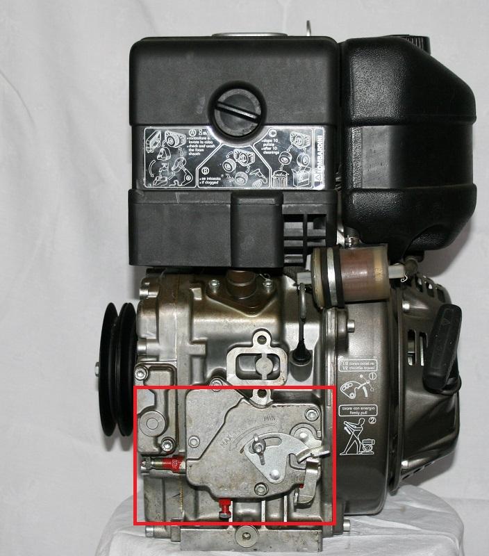 Changement de moteur sur PP2X Img_7912
