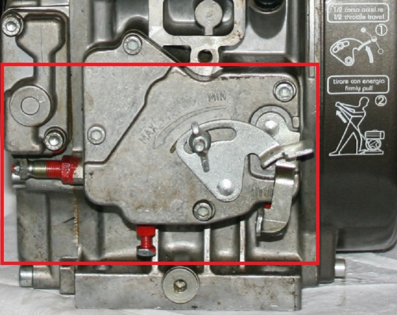 Changement de moteur sur PP2X Img_7913