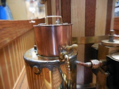 Chaloupe à vapeur Ondine - Page 3 Dscn2610